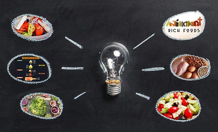 diet strategies_01