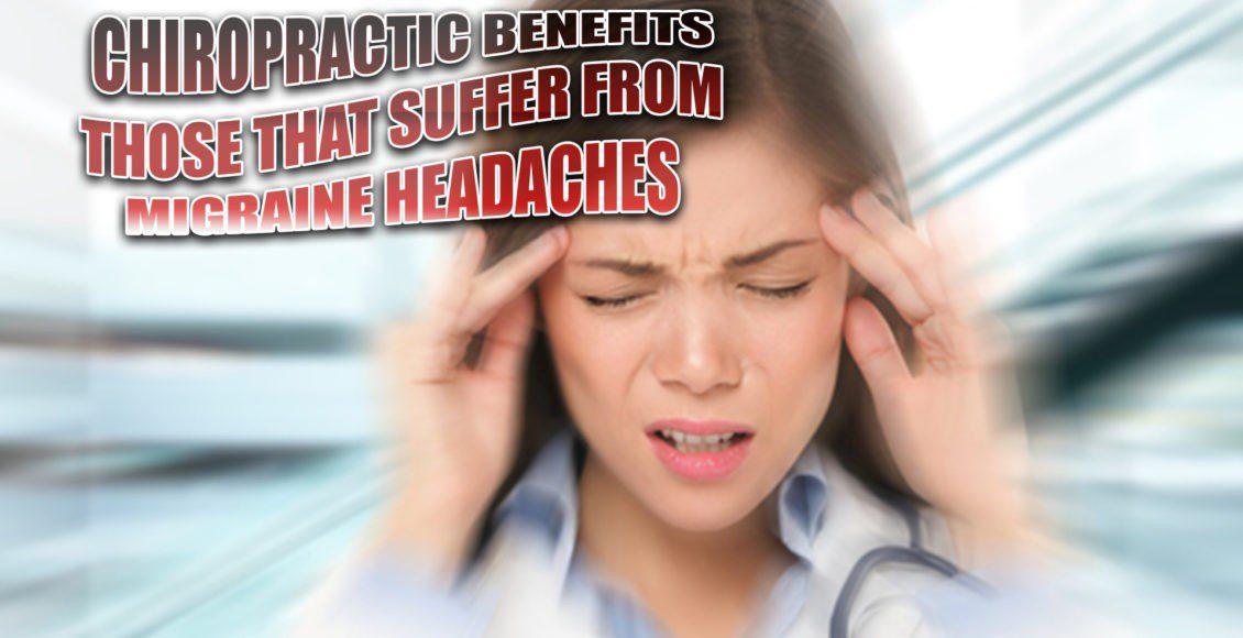 chiropractic benefits el paso tx.