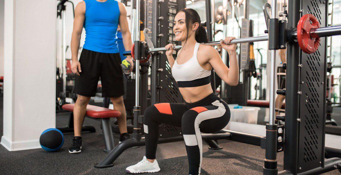 11860 Vista Del Sol, Ste. 128 Athletes, Hip Injuries & Prevention El Paso, Texas