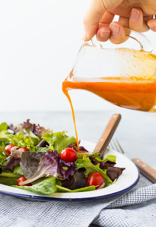 Carrot-Vinaigrette-Dressing-Web-5-of-6