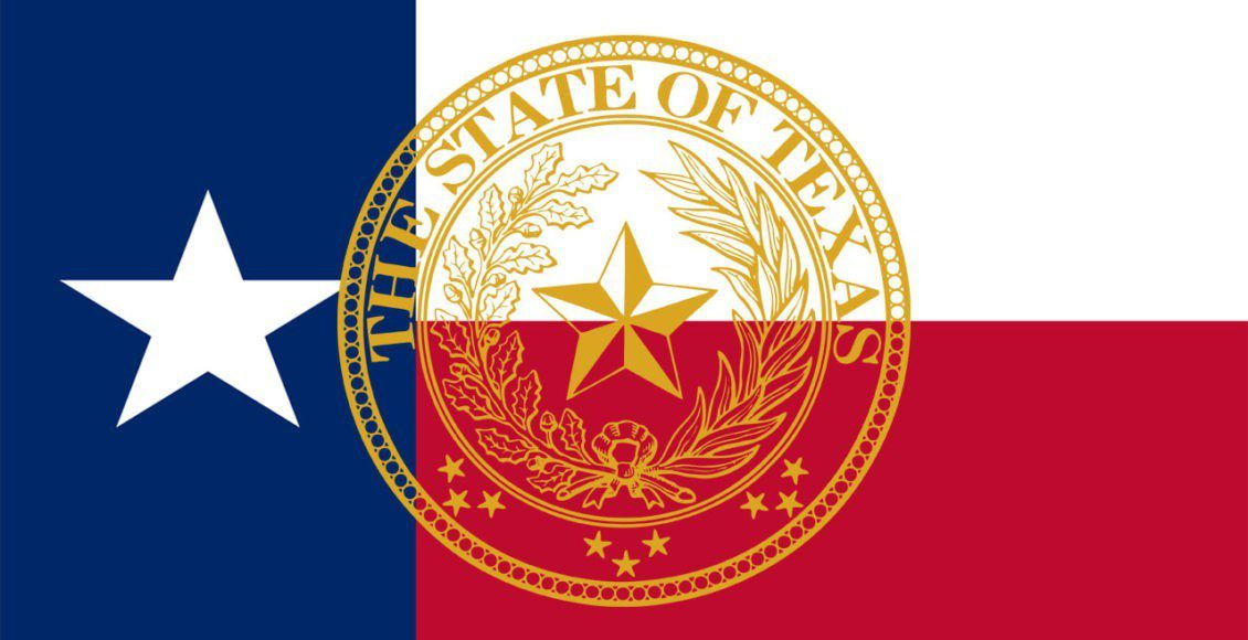 11860 Vista del Sol Ste. 128 Gobernador de Texas: Mes de la salud quiropráctica El Paso, TX.