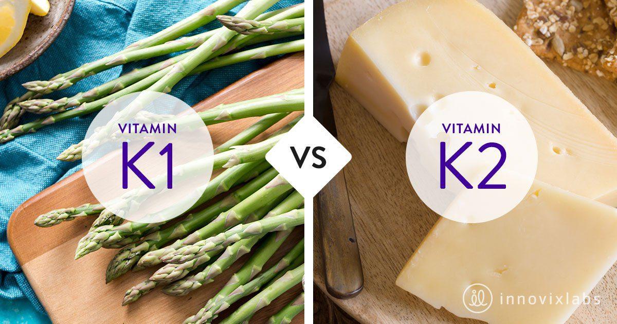vitamina-k1-vs-k2