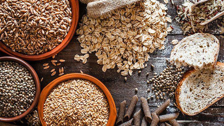 tipo de prevención de granos integrales-2-diabetes-722x406