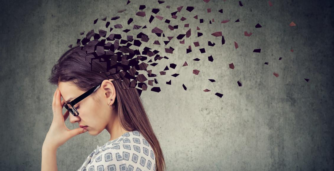 Neurología funcional: diagnóstico y tratamiento de un cerebro con fugas | El Paso, TX Quiropráctico