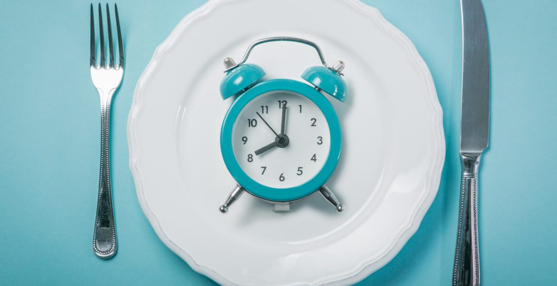 Functional Neurology: Fasting and Autophagy for Digestive Health   El Paso, TX Chiropractor