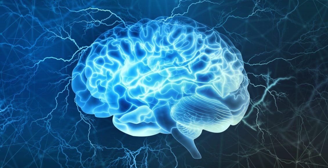 Functional Neurology: Dopamine and Brain Health | El Paso, TX Chiropractor