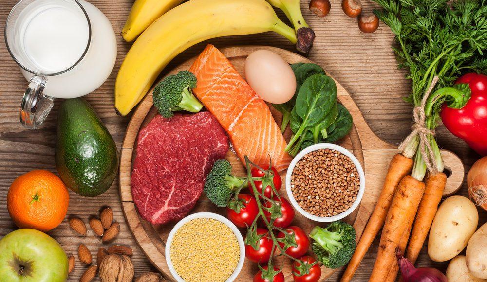 Neurología funcional: cómo mejorar la fatiga suprarrenal con dieta | El Paso, TX Quiropráctico
