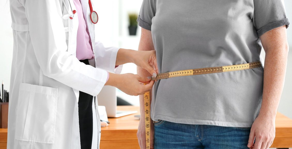 Functional Neurology: How Obesity Can Affect Brain Health   El Paso, TX Chiropractor