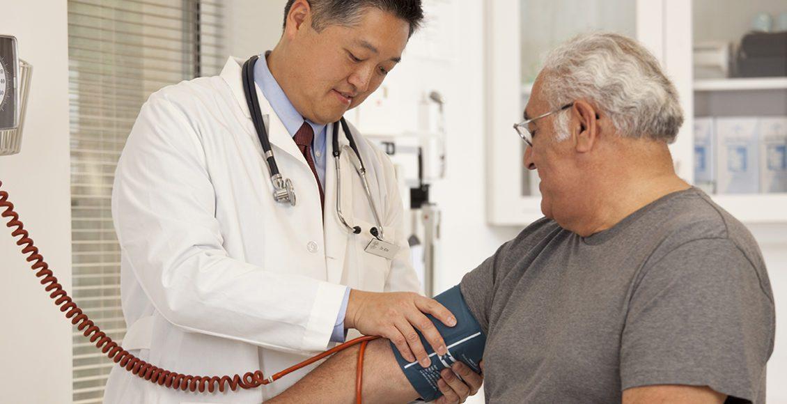 Datos importantes que debe saber sobre el síndrome metabólico | Quiropráctico en El Paso, TX