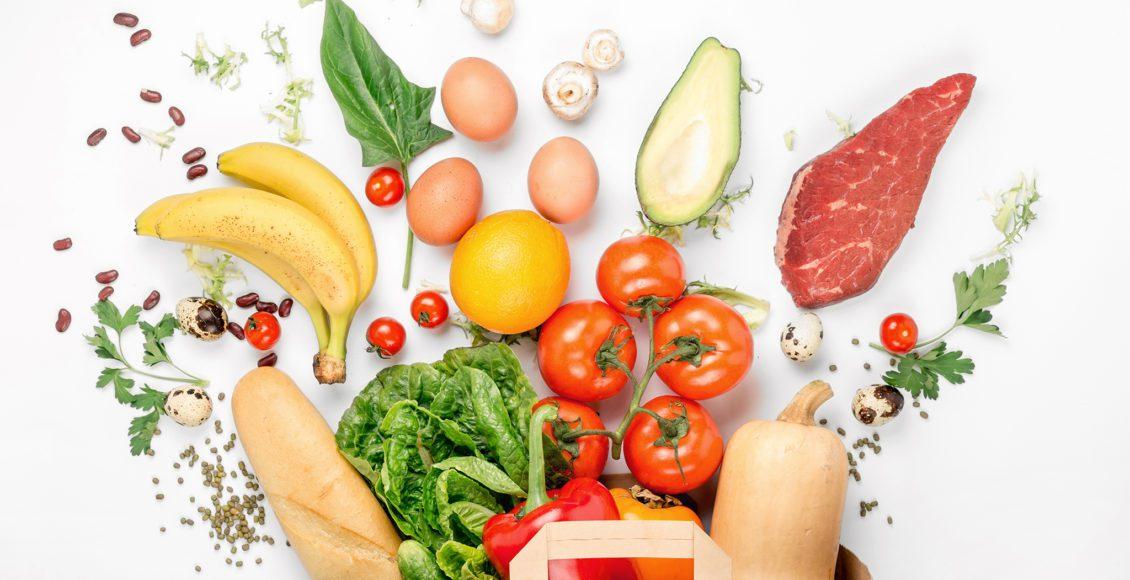 Cómo la epigenética afecta la nutrición personalizada   El Paso, TX Quiropráctico