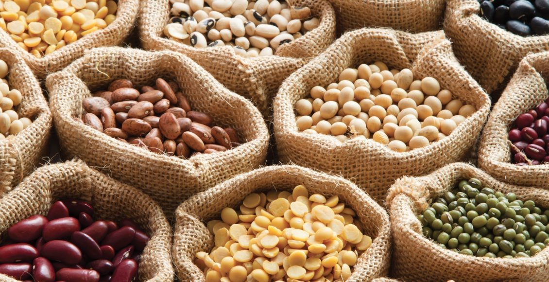 Safe to Eat Lectins & Harmful Lectins to Avoid | El Paso, TX Chiropractor