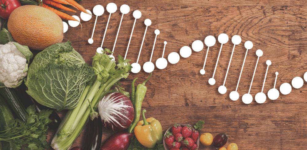 Nutrigenómica y rasgos entre generaciones   El Paso, TX Quiropráctico