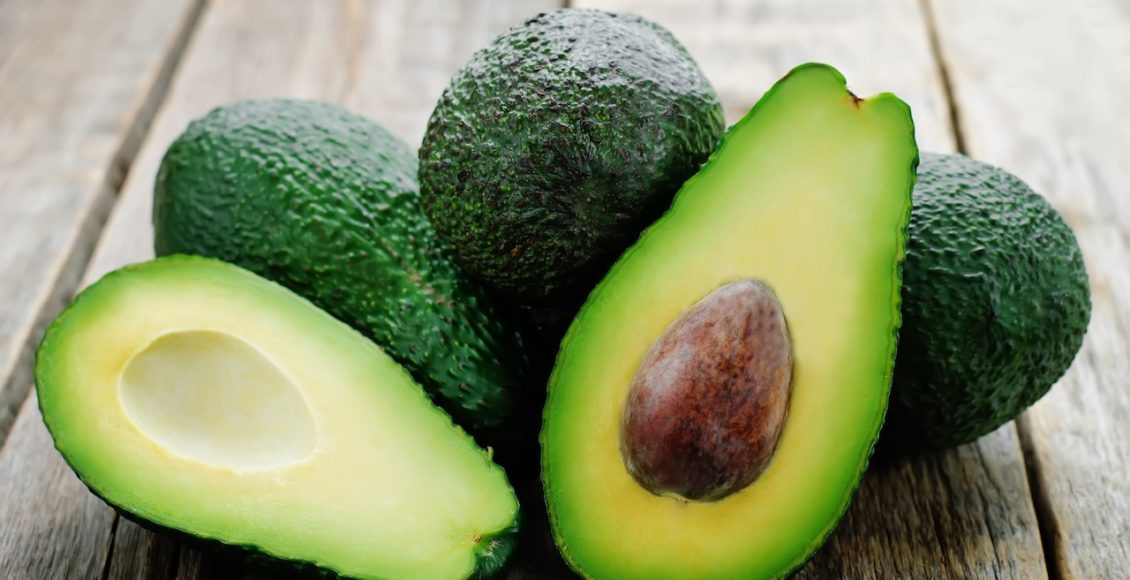 What is Folate Metabolism?   El Paso, TX Chiropractor