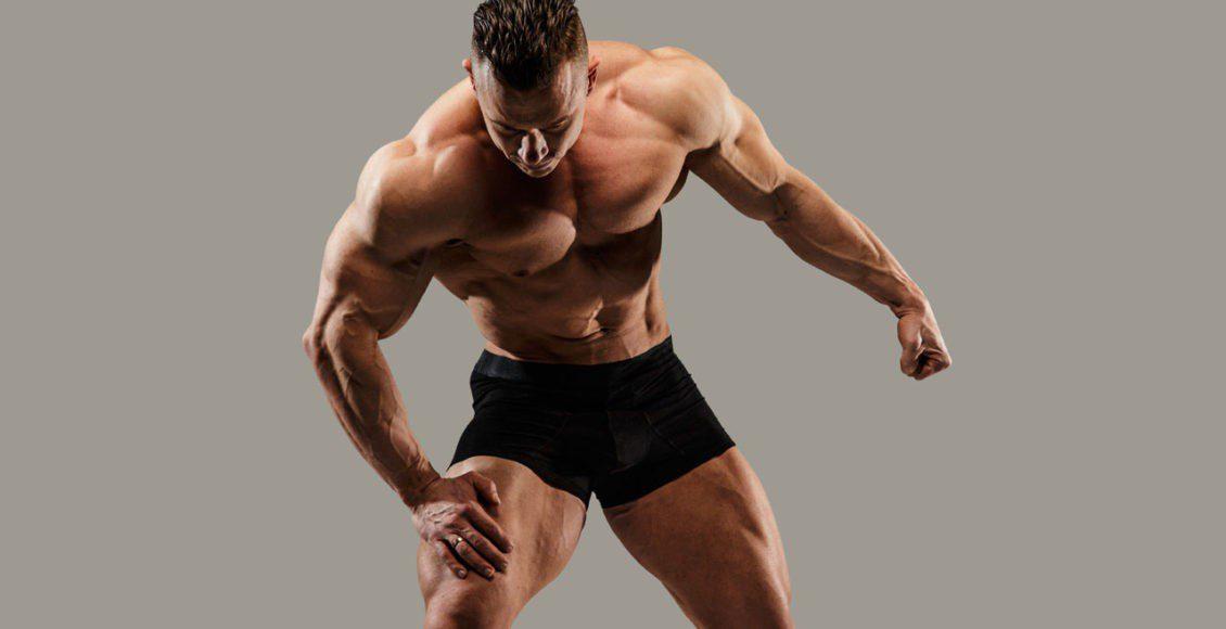 11860 Vista Del Sol, Ste. 128 Levantamiento de pesas Fitness y quiropráctica El equipo perfecto