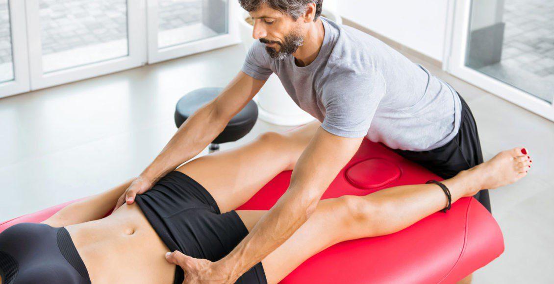11860 Vista Del Sol, Ste. 128 Anterior/Posterior Pelvic Tilt Prevention with Chiropractic Foot Orthotics