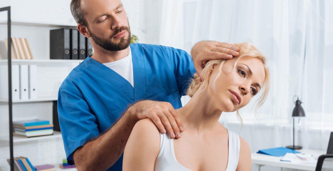 11860 Vista Del Sol, Ste. 128 Terapias quiroprácticas para la fatiga y la fibromialgia